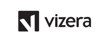 VizeraLabs