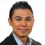 JT Nguyen