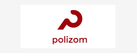 Polizom