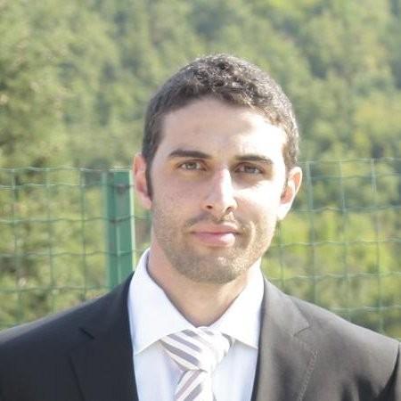 Michael Boyman