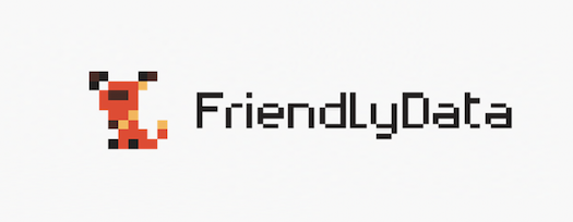 FriendlyData