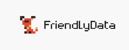 FriendlyData