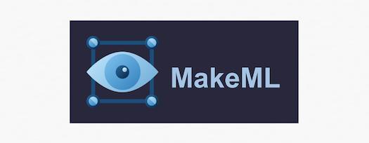 MakeML