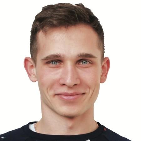 Alexander Kartsev