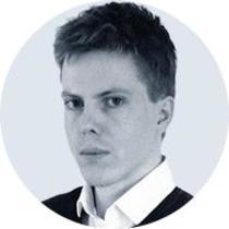 Timo Schlaefer